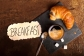 Coffee with Crossiant image